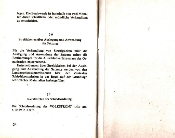 Volksfront_1979_Grundsaetze_014