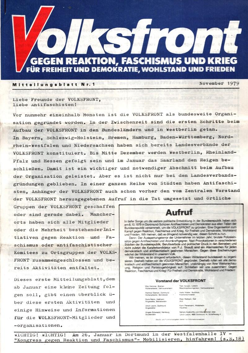 VF_Mitteilungsblatt_1979_001_001