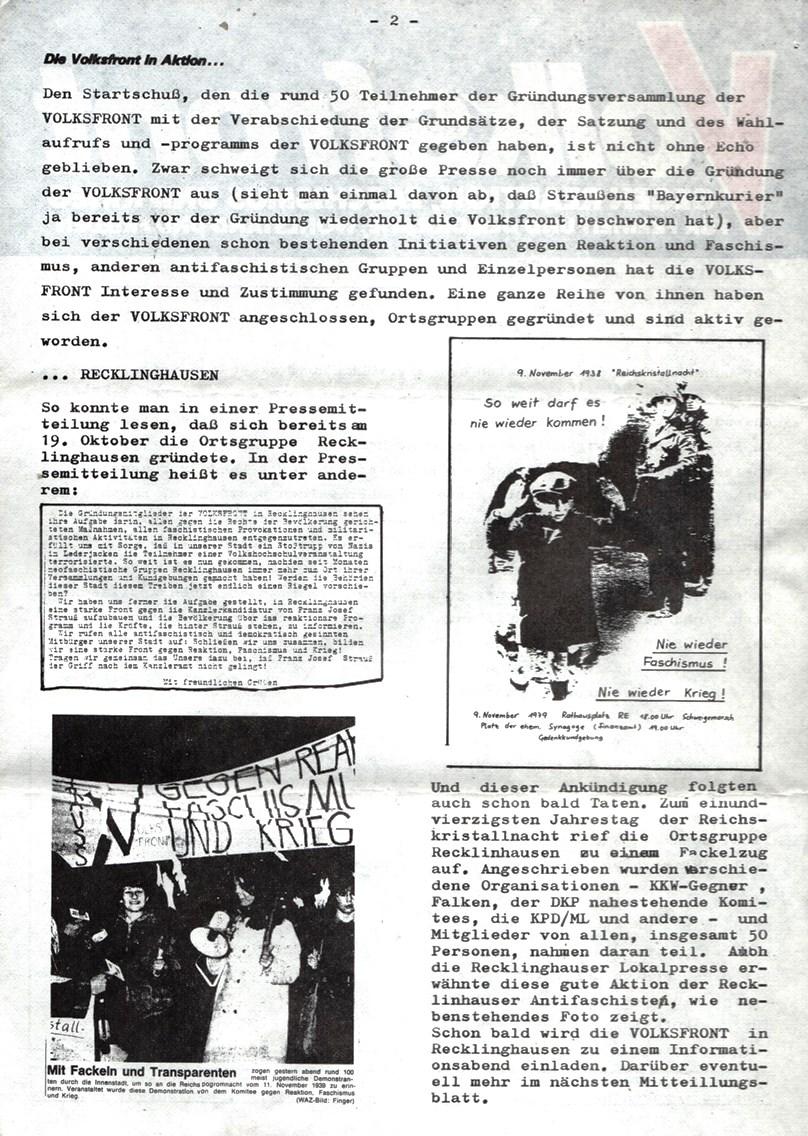VF_Mitteilungsblatt_1979_001_002