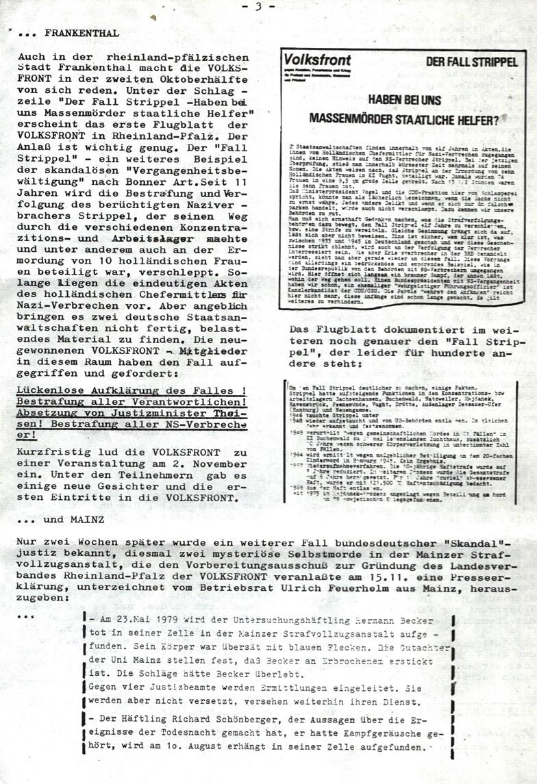 VF_Mitteilungsblatt_1979_001_003
