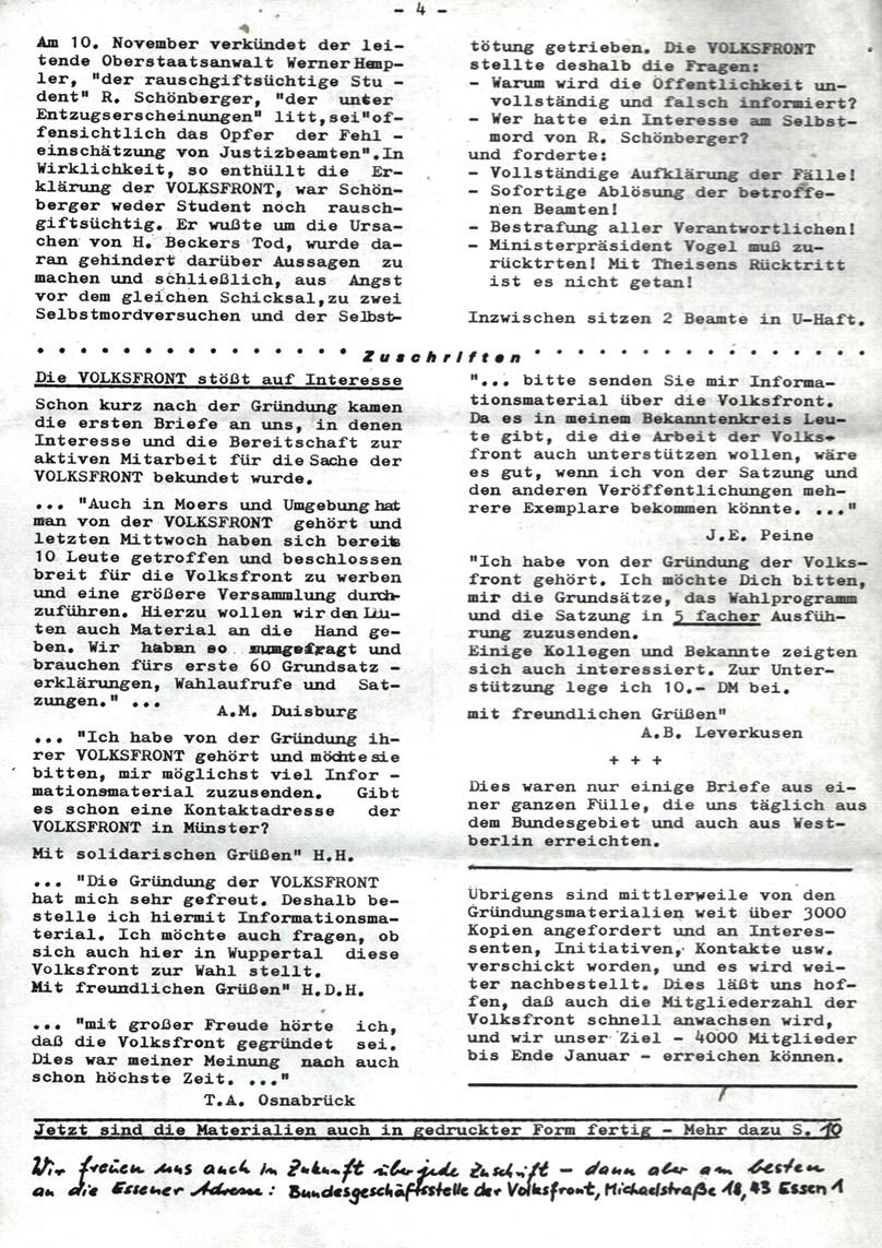 VF_Mitteilungsblatt_1979_001_004