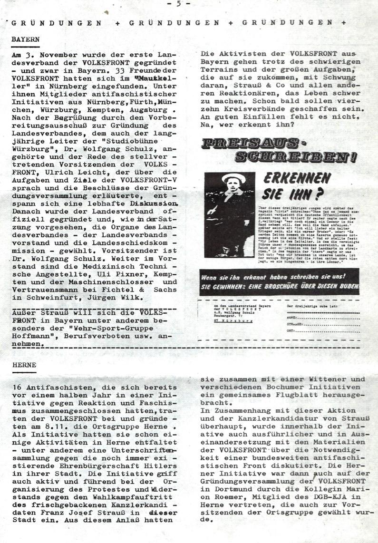 VF_Mitteilungsblatt_1979_001_005