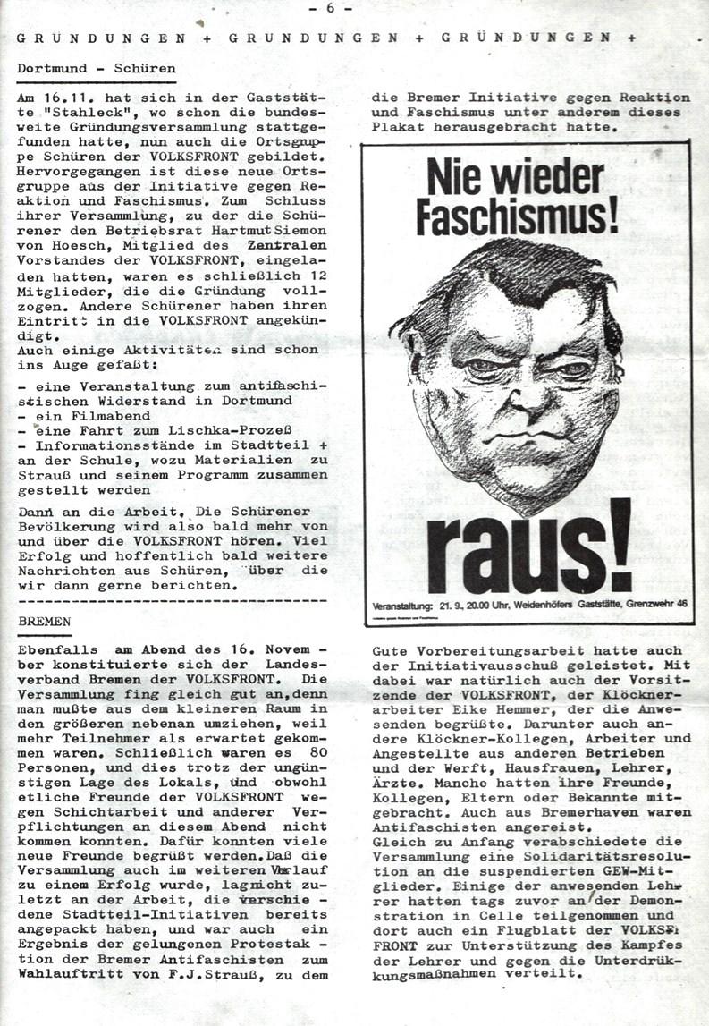 VF_Mitteilungsblatt_1979_001_006