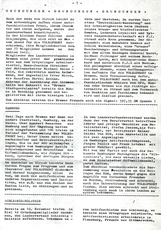 VF_Mitteilungsblatt_1979_001_007