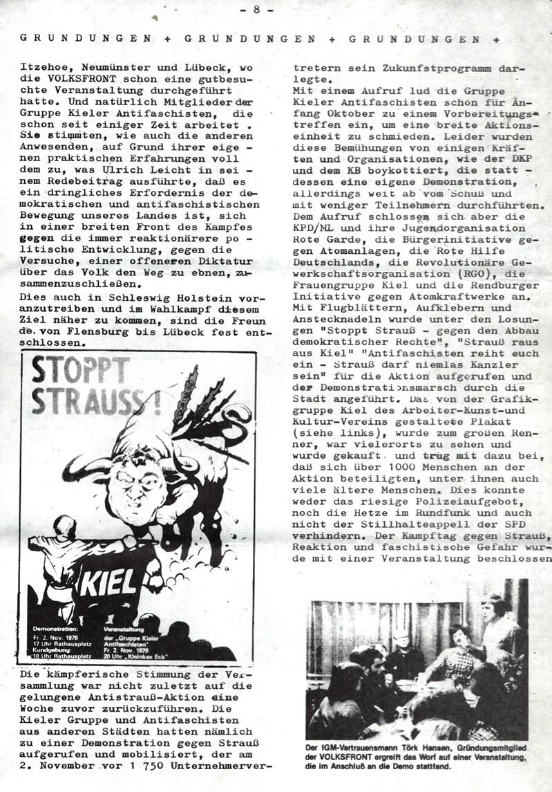 VF_Mitteilungsblatt_1979_001_008
