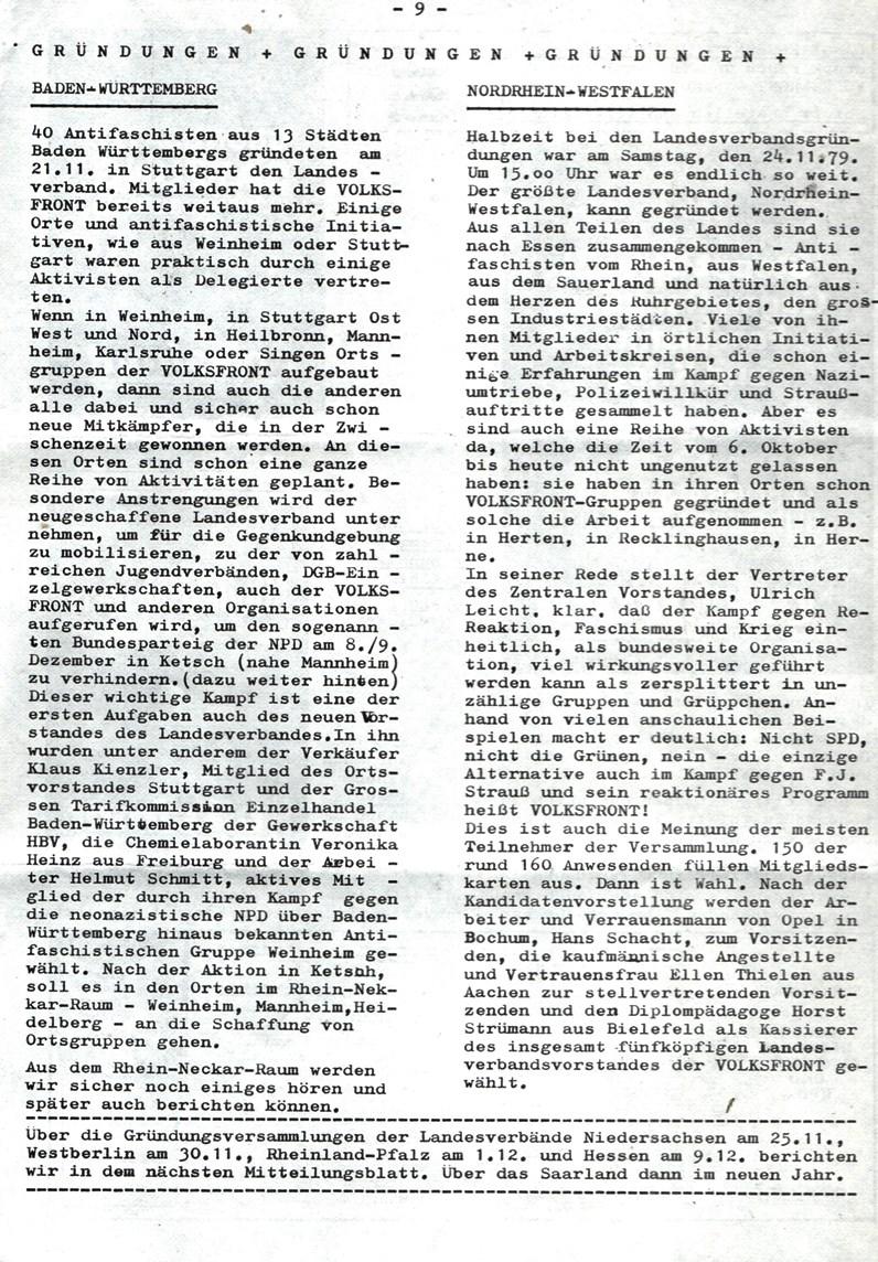 VF_Mitteilungsblatt_1979_001_009
