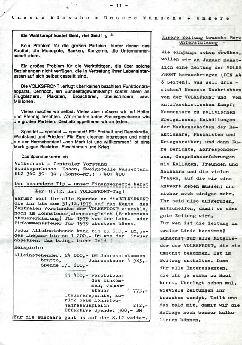 VF_Mitteilungsblatt_1979_001_011