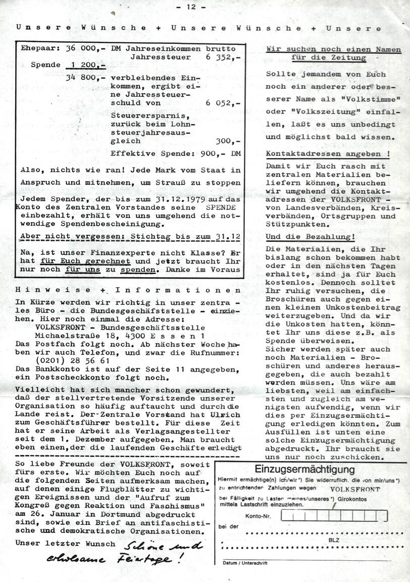 VF_Mitteilungsblatt_1979_001_012