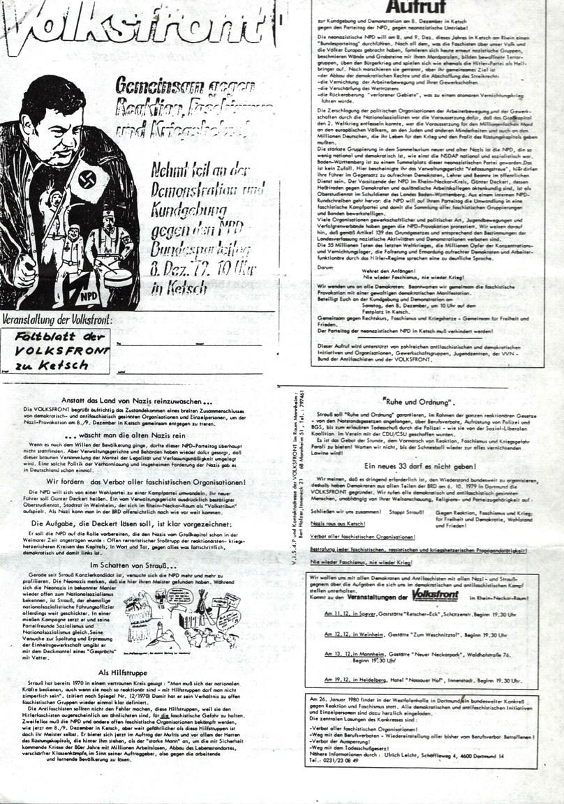 VF_Mitteilungsblatt_1979_001_013
