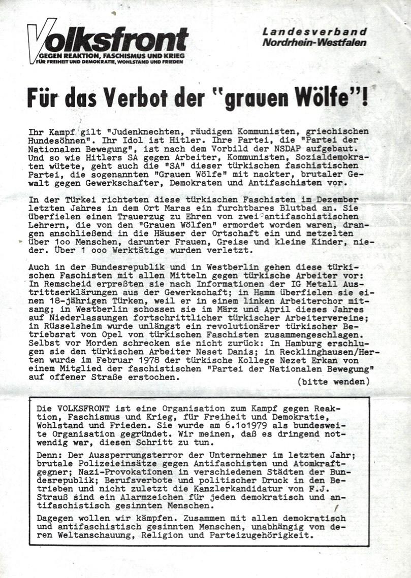 VF_Mitteilungsblatt_1979_001_014