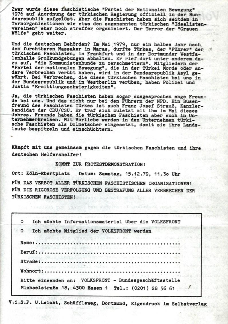 VF_Mitteilungsblatt_1979_001_015