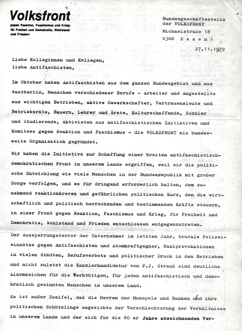 VF_Mitteilungsblatt_1979_001_016