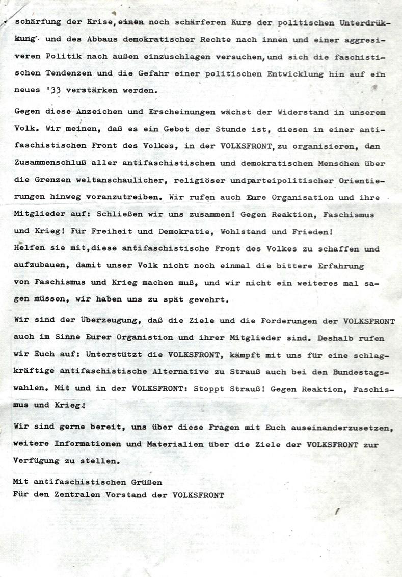 VF_Mitteilungsblatt_1979_001_017