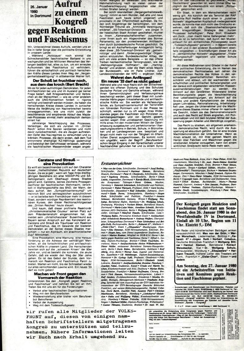 VF_Mitteilungsblatt_1979_001_018