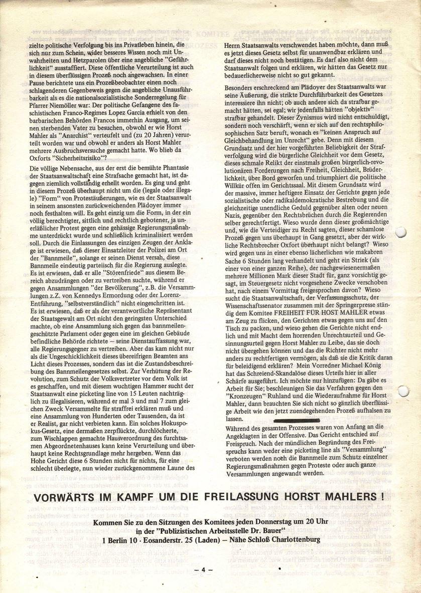 Mahler025