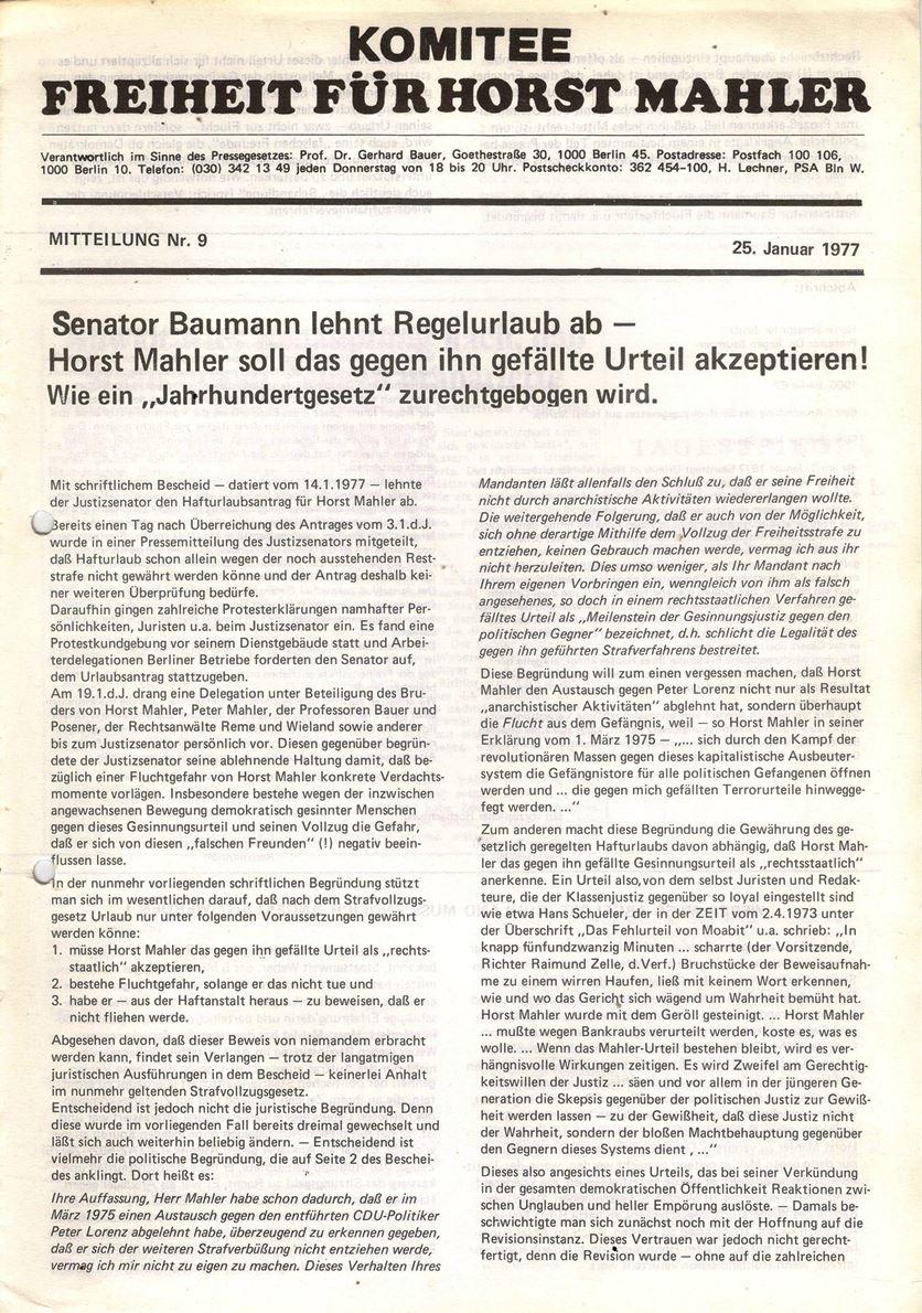 Mahler033