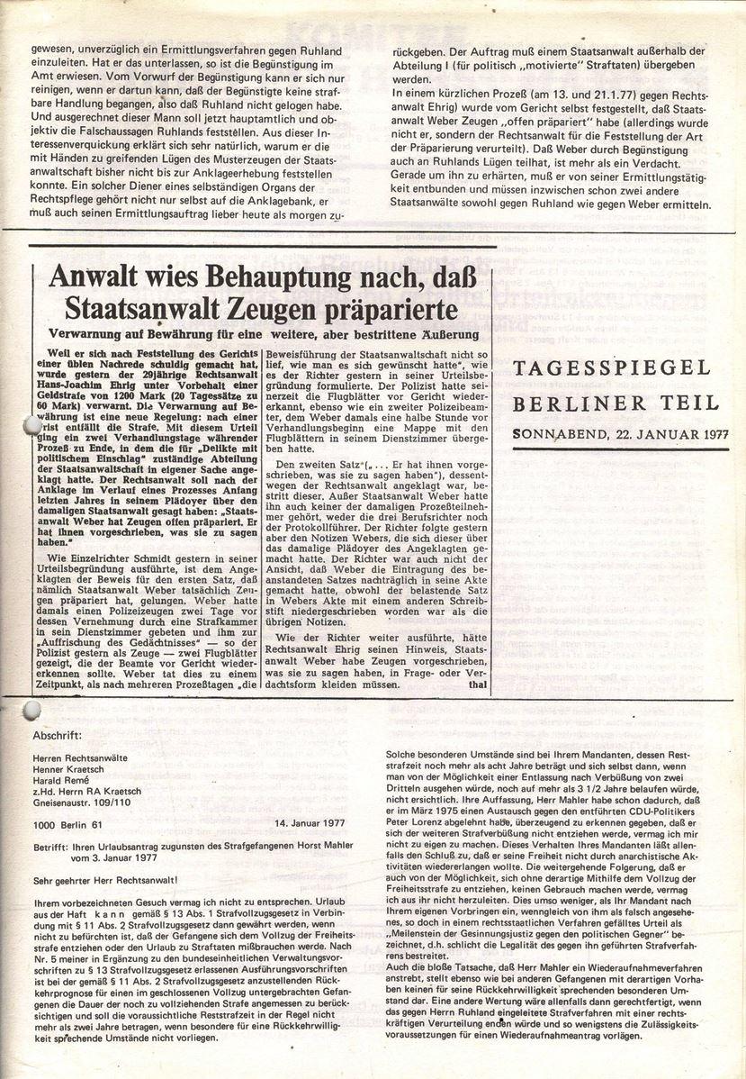 Mahler035