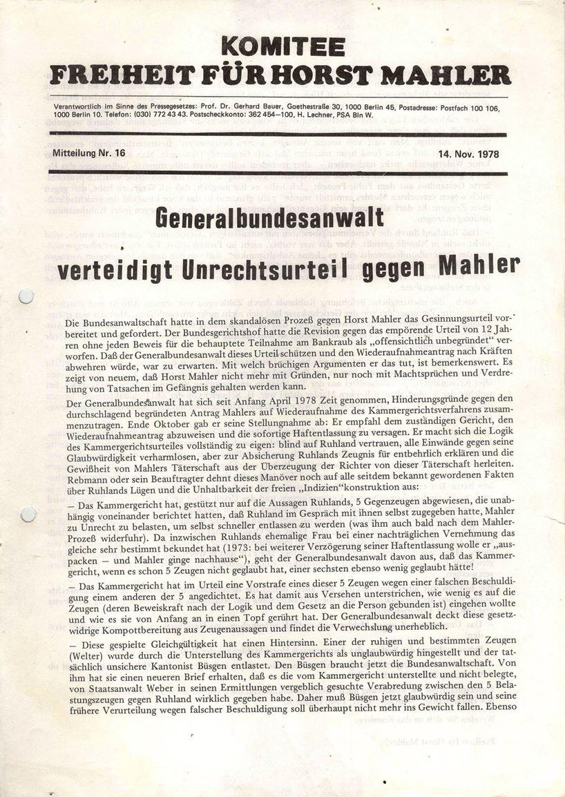 Mahler037