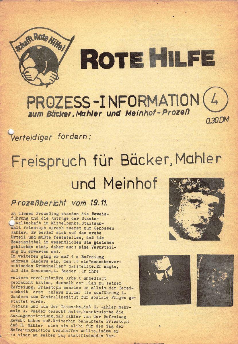 Mahler067