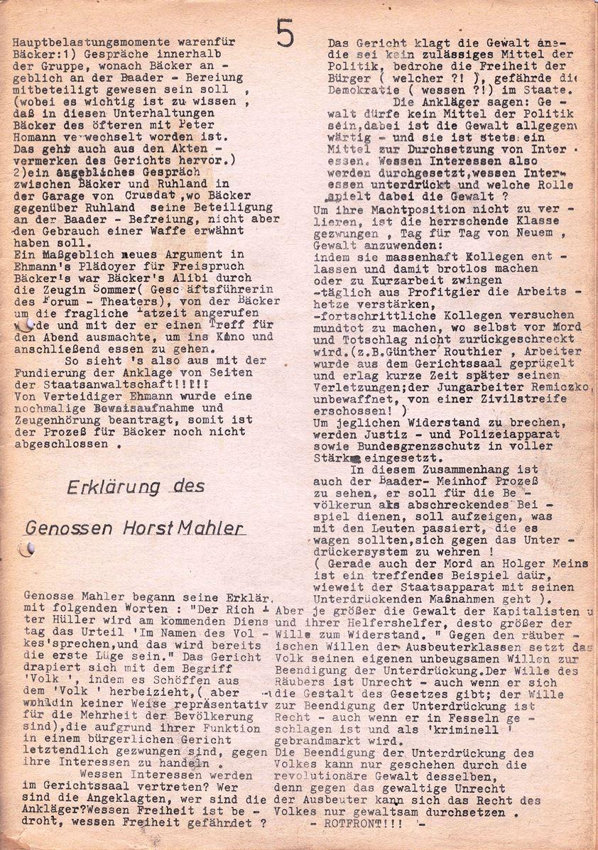 Mahler071