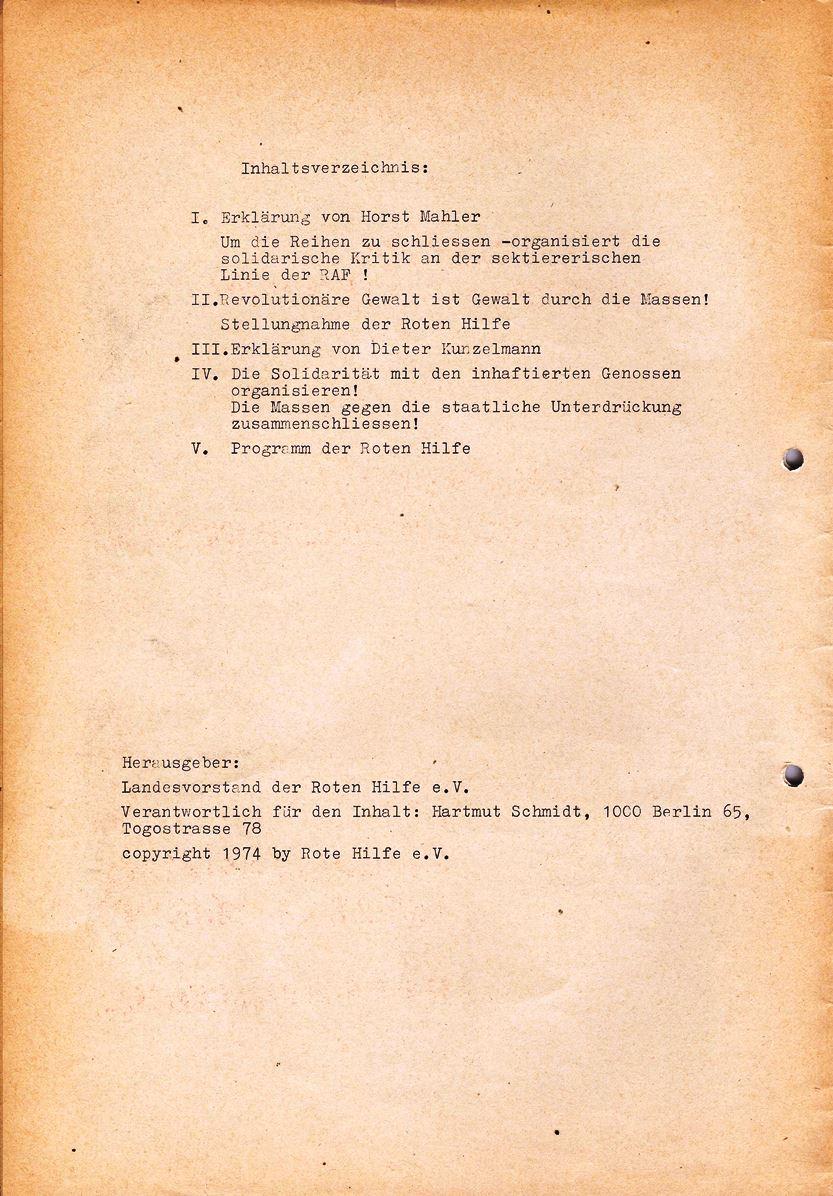 Mahler090