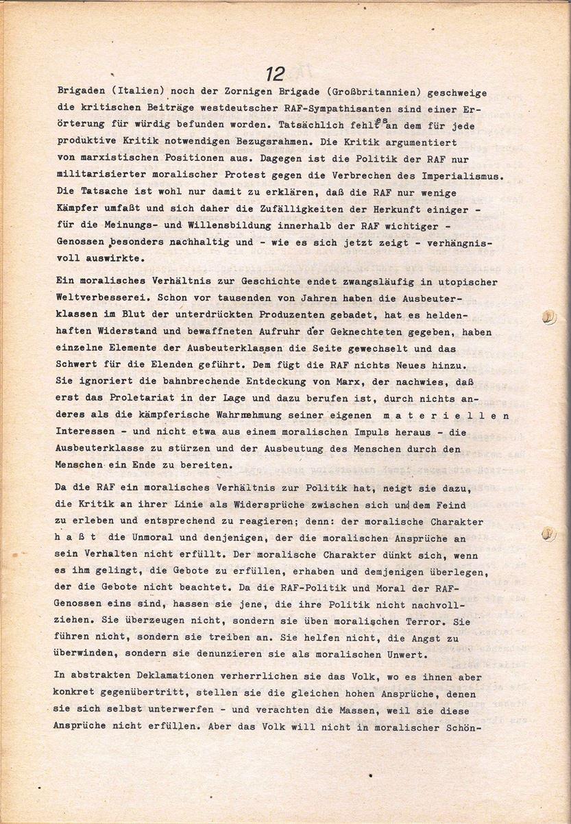 Mahler102