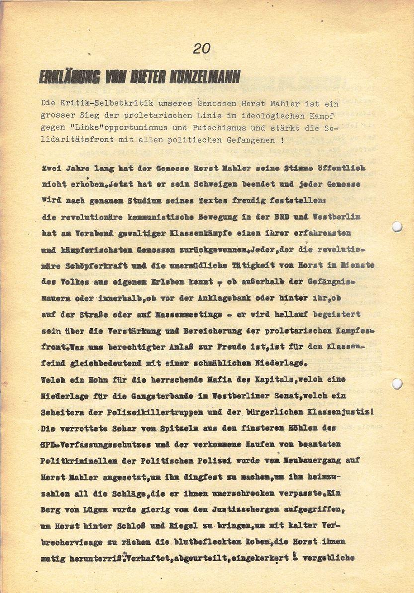 Mahler106