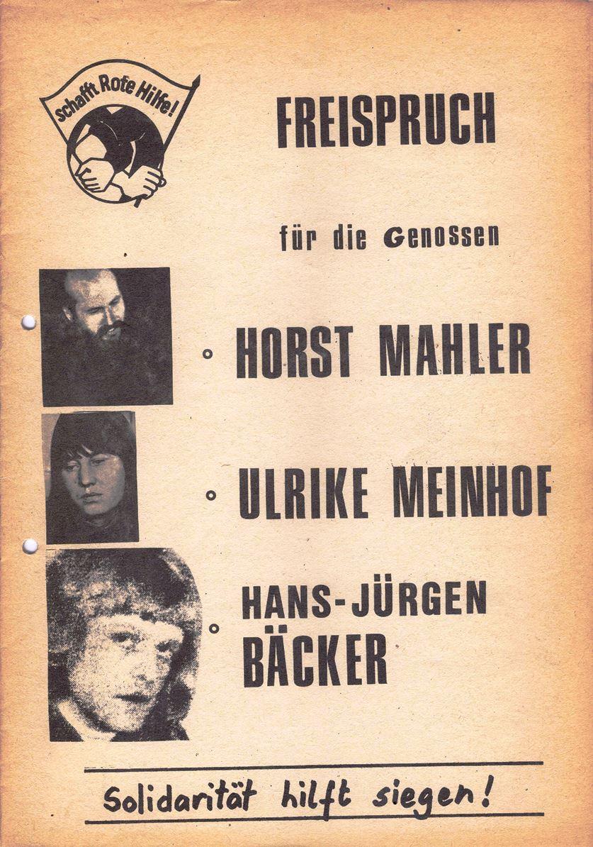 Mahler138