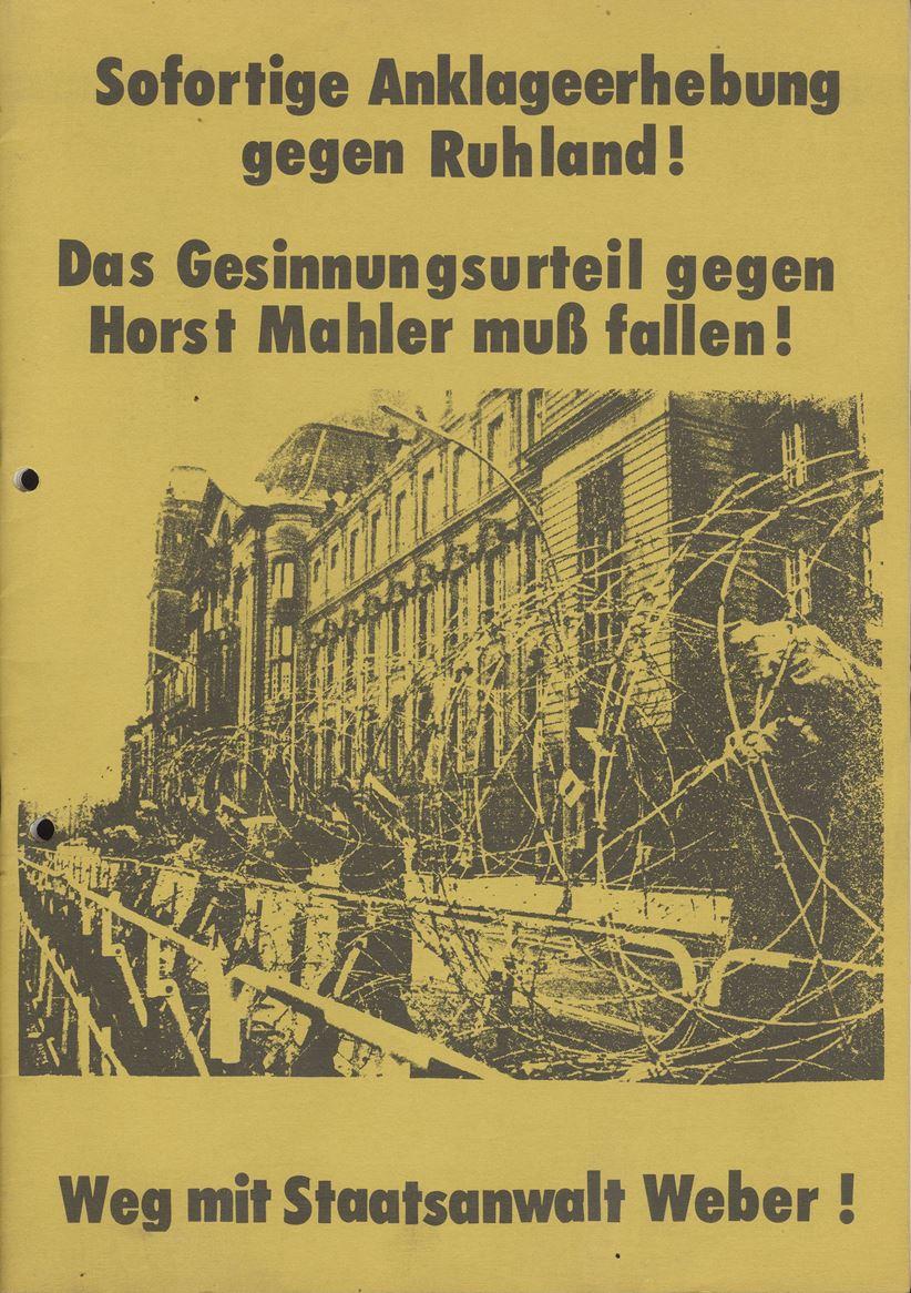 Mahler180