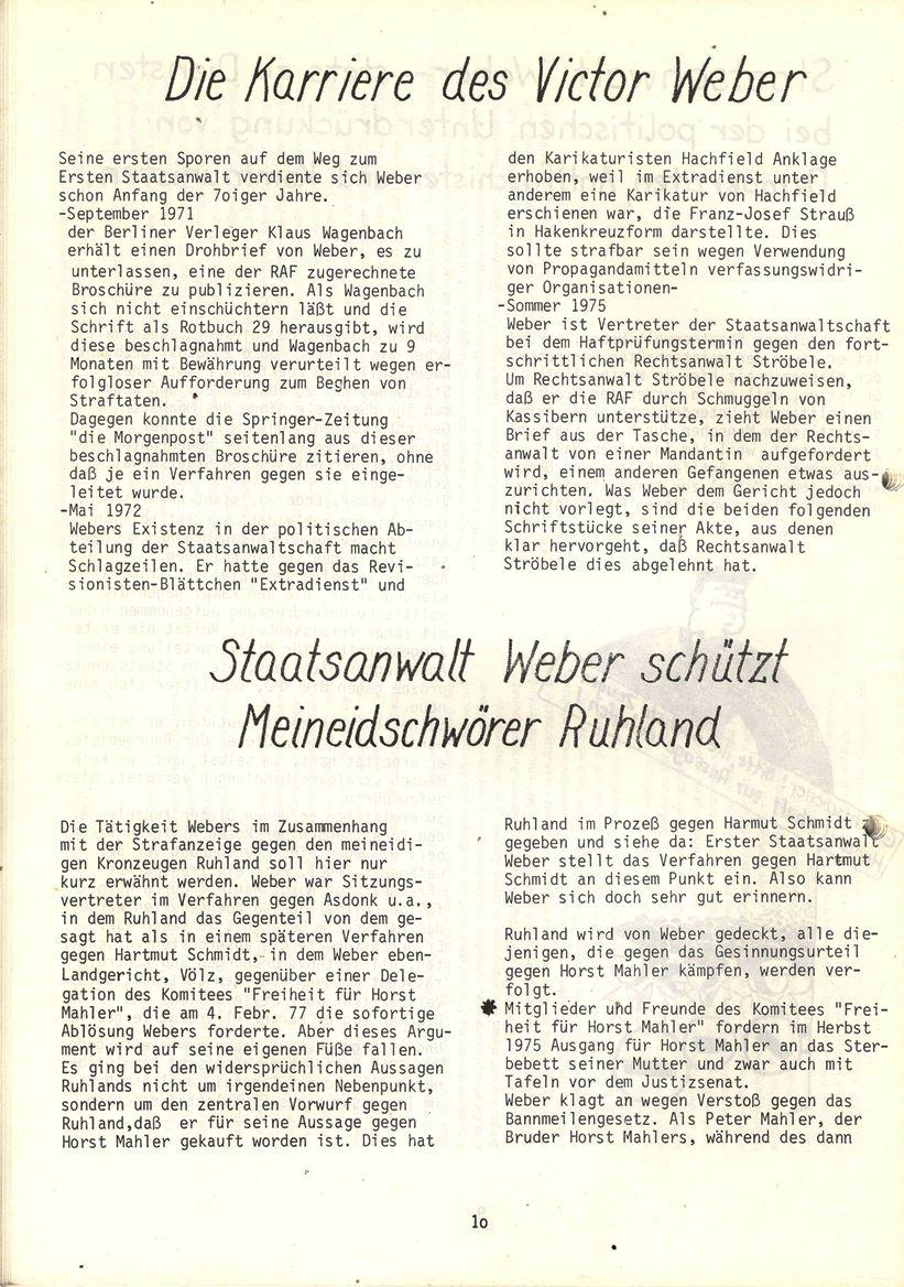 Mahler191