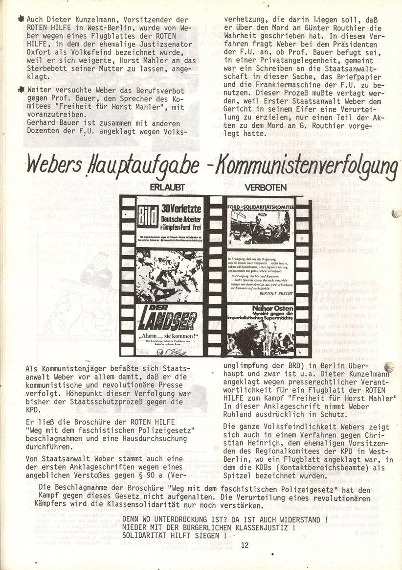 Mahler193
