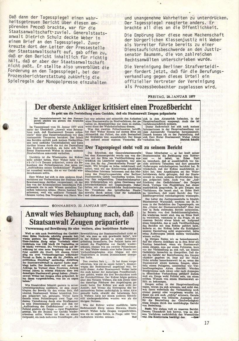 Mahler198