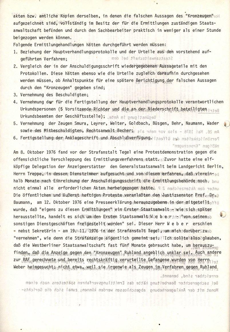 Mahler209