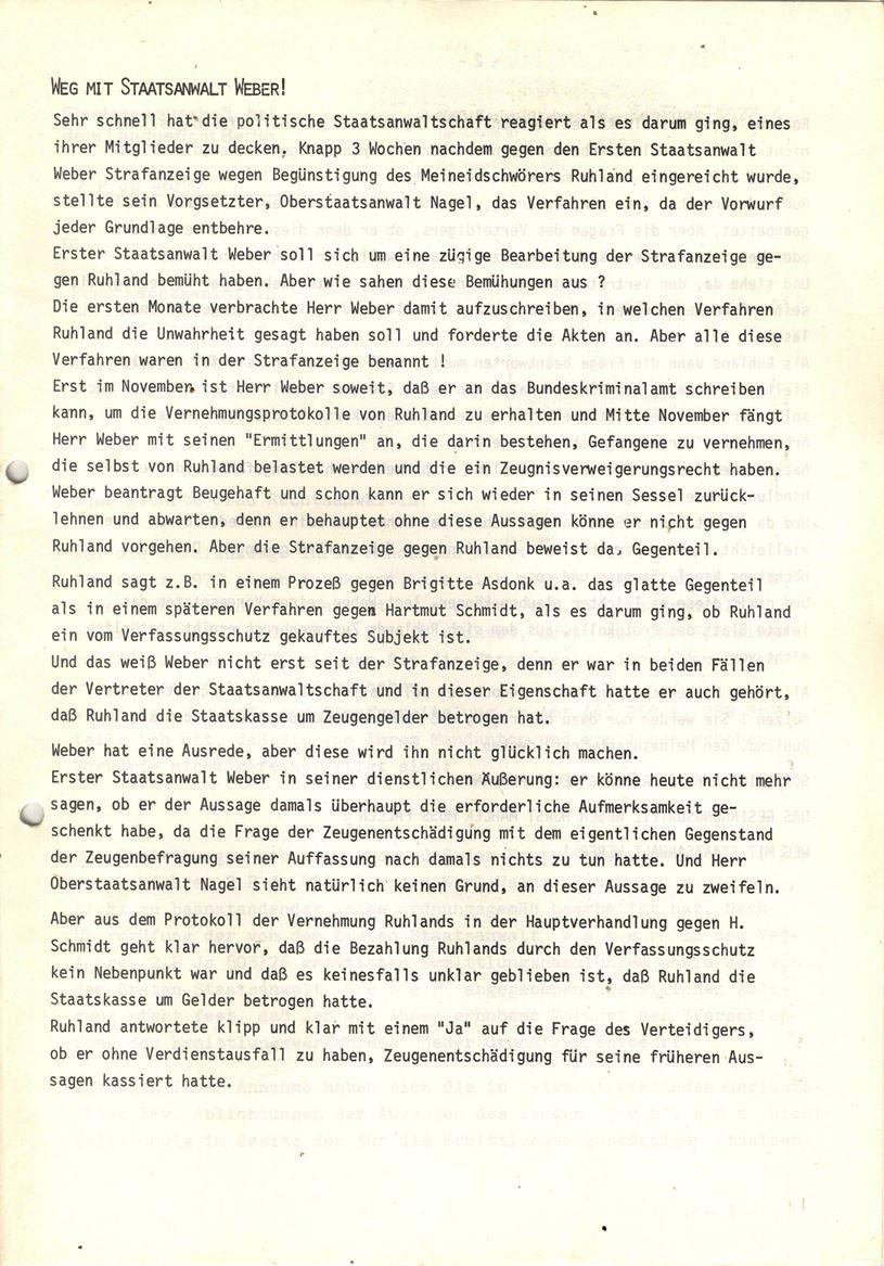 Mahler222