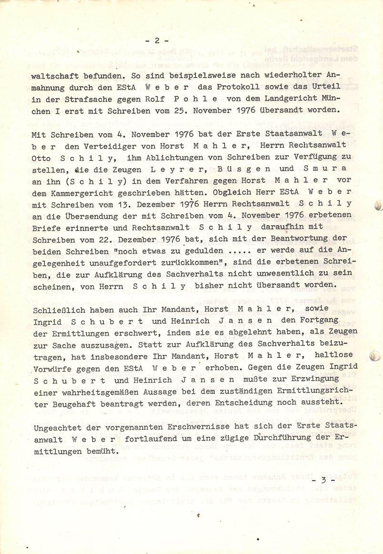 Mahler225