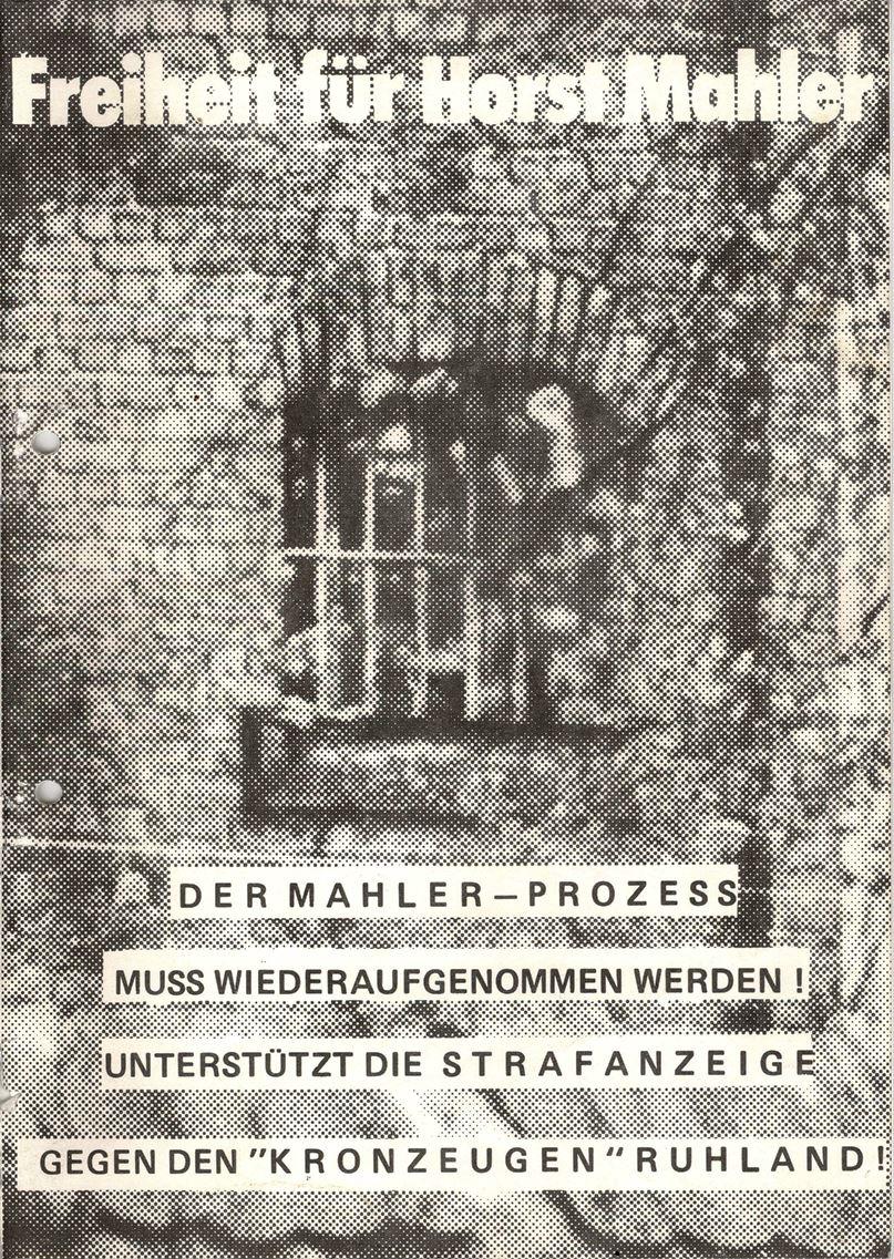 Mahler232