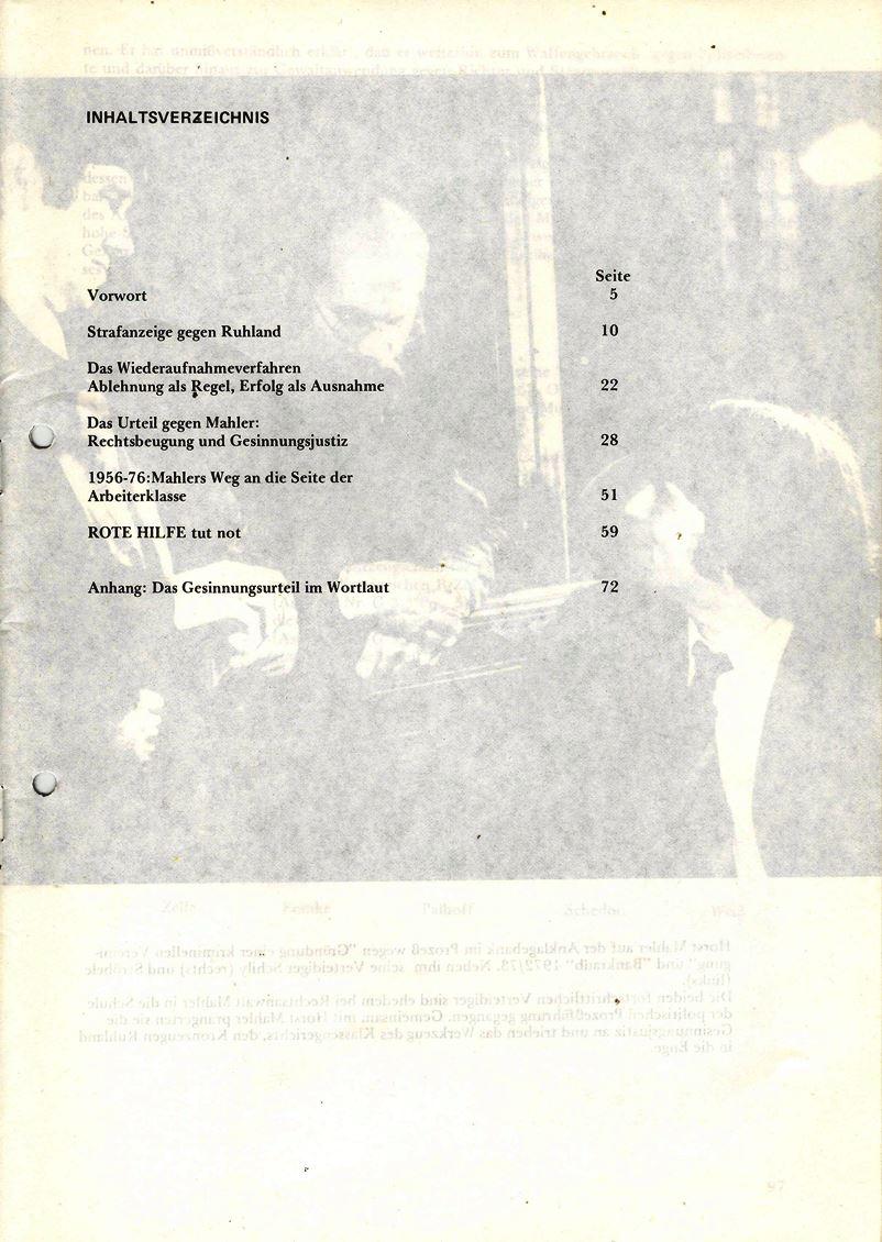Mahler235