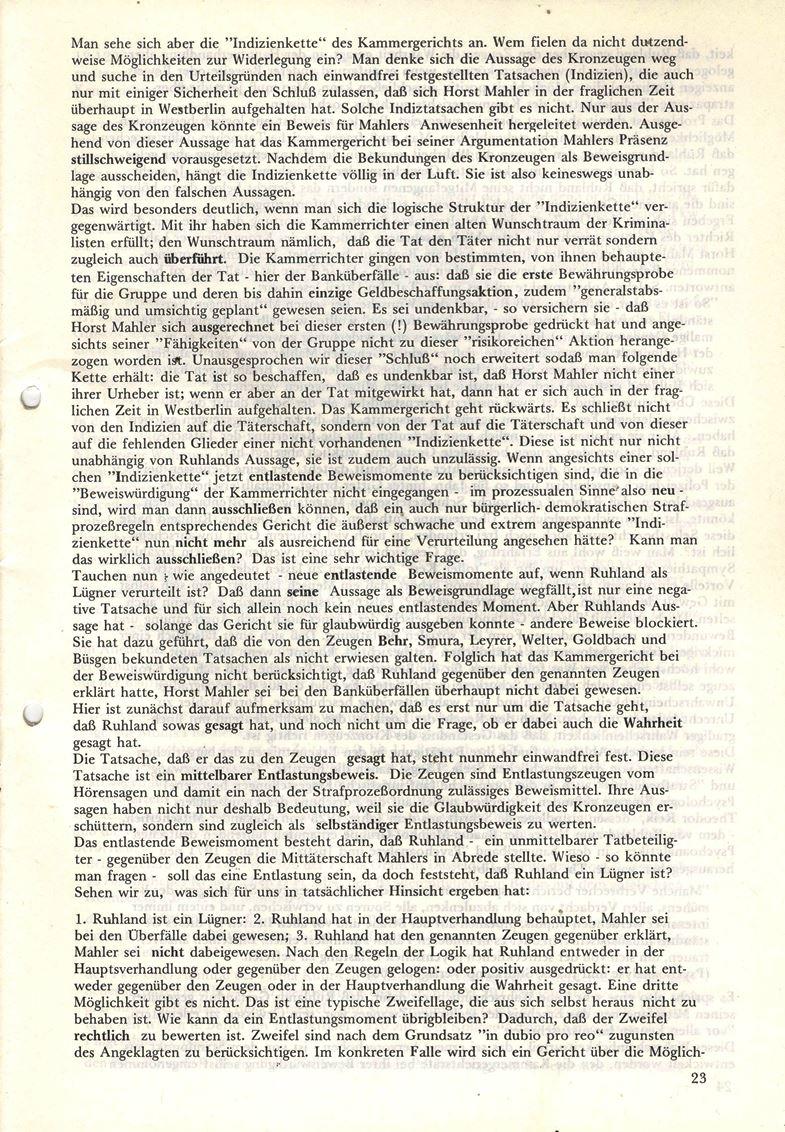 Mahler255