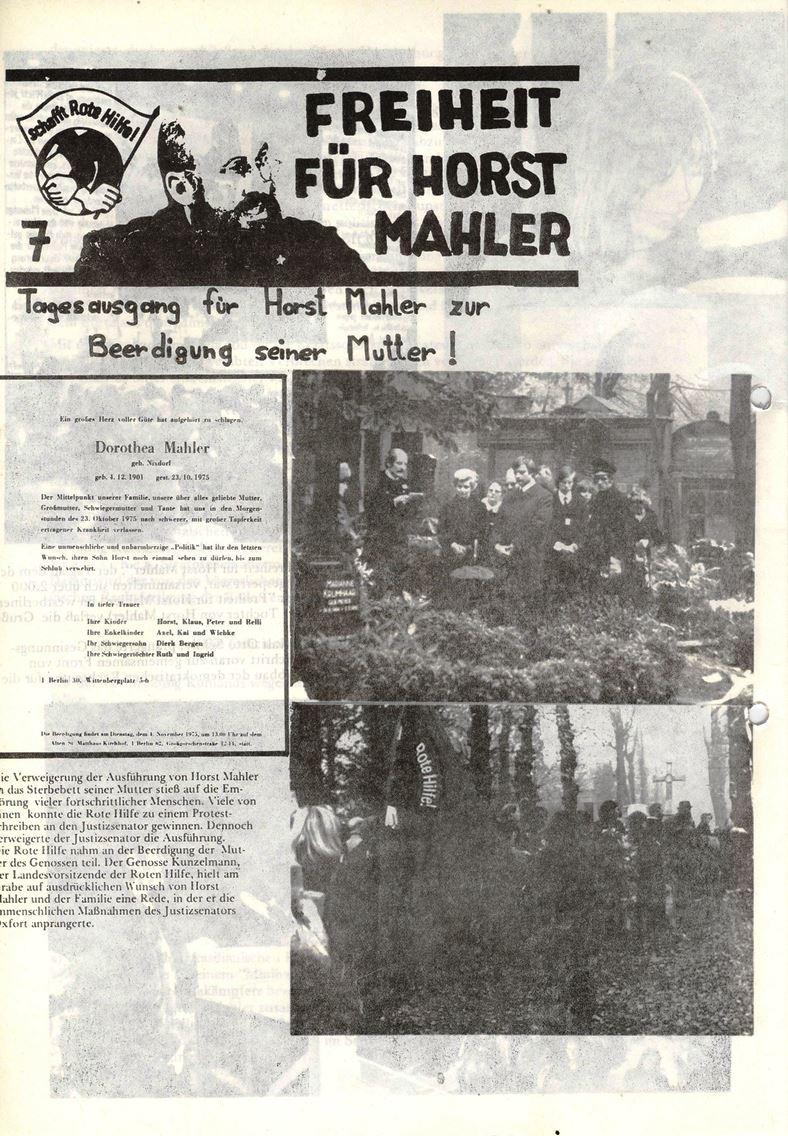 Mahler290