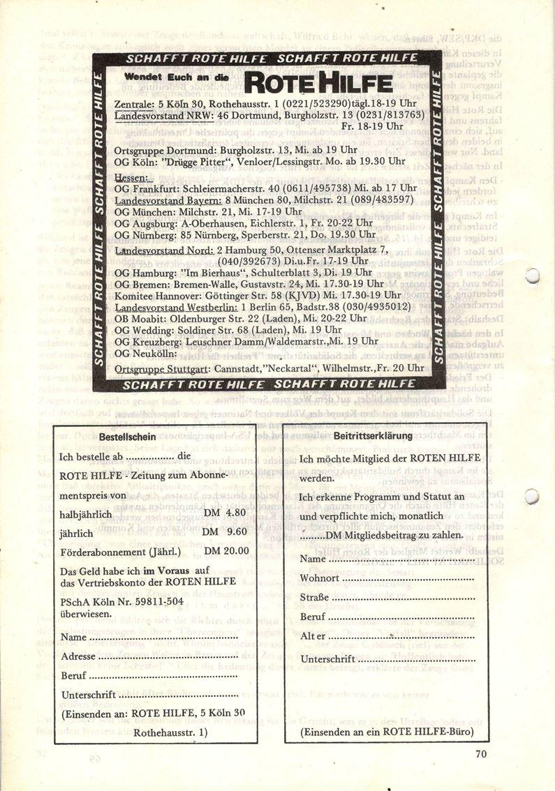 Mahler302