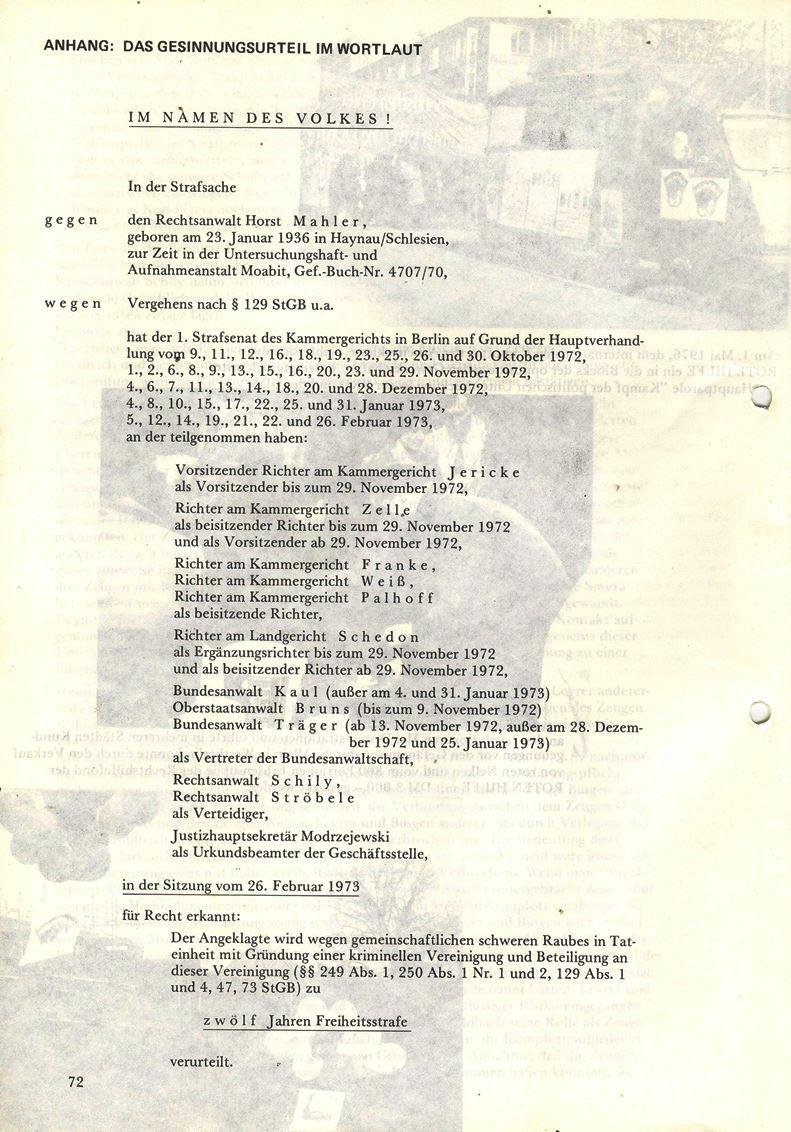 Mahler304