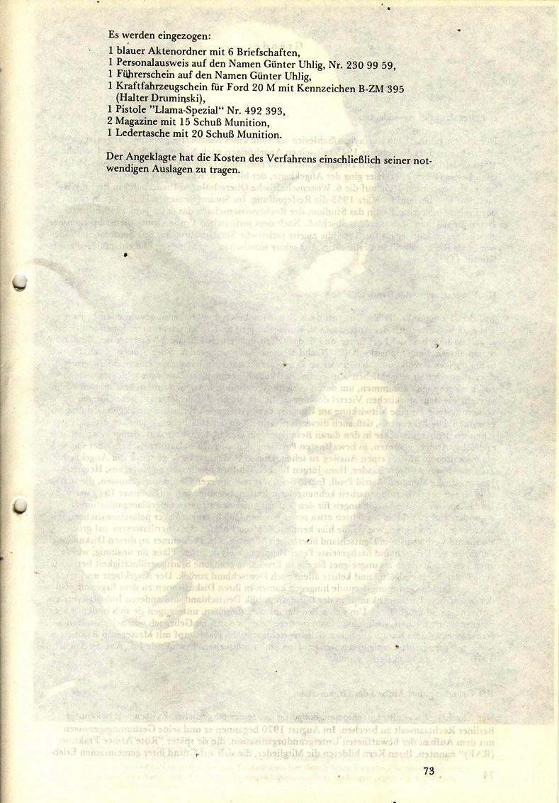 Mahler305