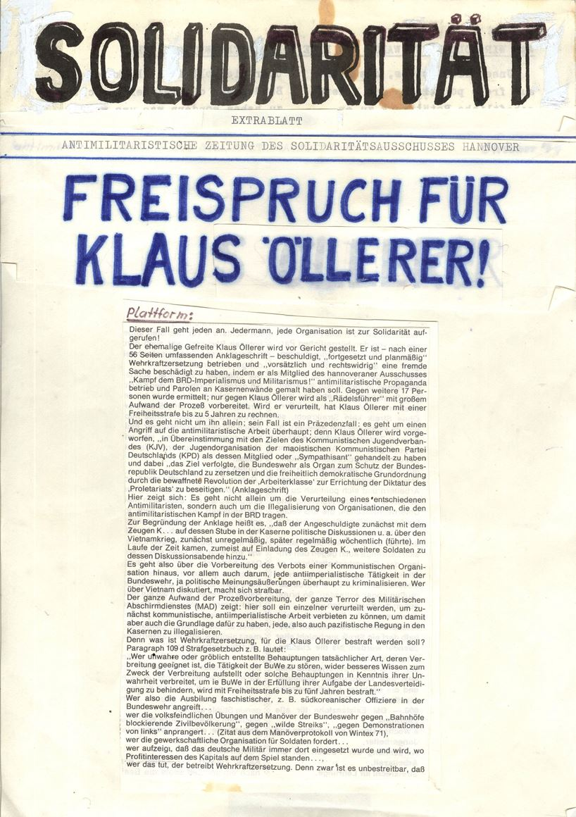 Oellerer004