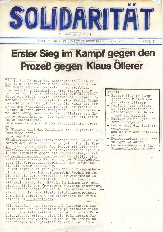 Oellerer025