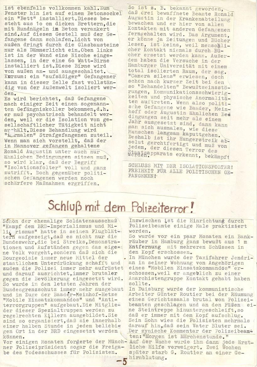 Oellerer029