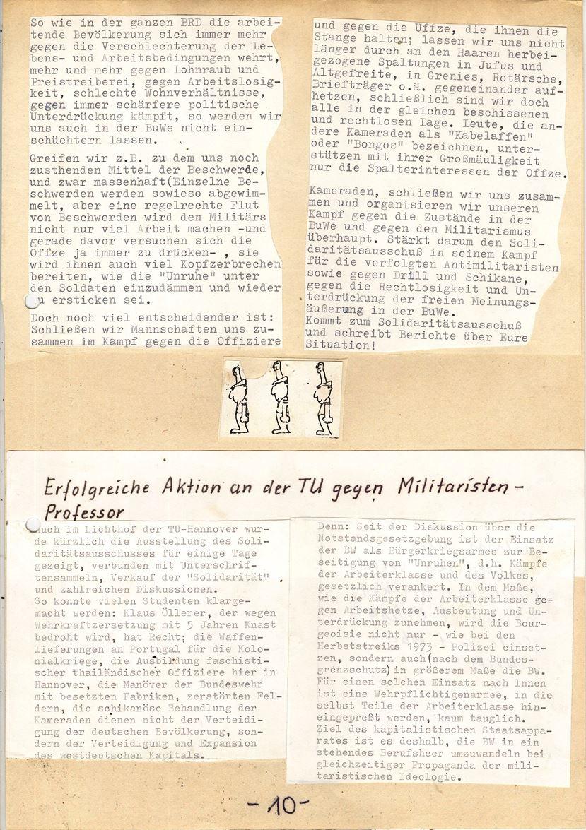 Oellerer034