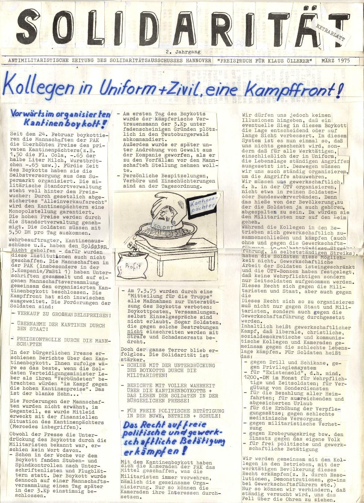 Oellerer293