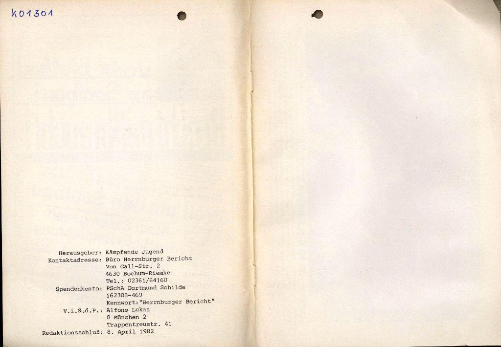 Herrnburger_Bericht163