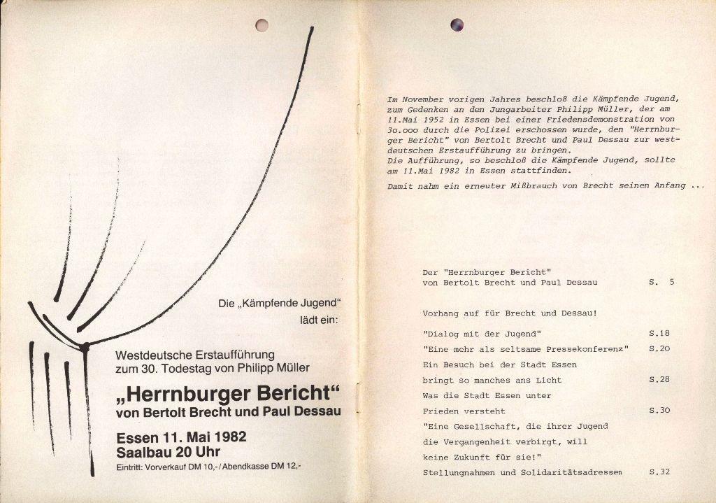 Herrnburger_Bericht164