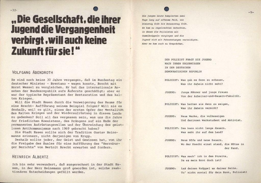 Herrnburger_Bericht170